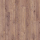 Laminat Oak Classic Brown 8mm