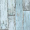 Laminat Oak Painted 10mm