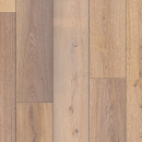 Laminat Oak Vendor Nature 8mm