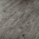 Laminat Pure Oak Umber 12mm