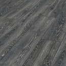 Laminat Royal Oak Stone Black 10mm