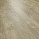 Laminat Solid Chrome Gstaad Oak 12mm