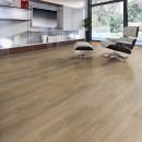 LVT Dance Bavaria XL 33/42, AC5