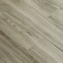 LVT Oak Alberta 169x4.3mm