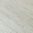 LVT Oak San Francisco 177.8x4.2mm