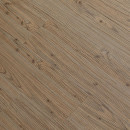 LVT Pin Canadian 152x2mm