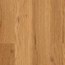 Maxi 100/10.5mm Stejar Rustic Ulei