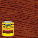 Minwax Sedona Red QT 946ml