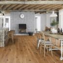 boen oak expressivo oferta