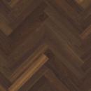 Parchet Herringbone Boen Prestige Stejar afumat natur 70/10mm lacuit