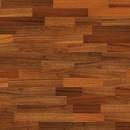 Parchet Sapella Uluru 207/14mm 3 Strip