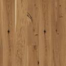 Parchet Stejar Expressivo 181/14mm