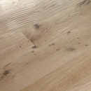 Podele Stejar Periat Bizotat Brut Antichizat 350/19mm