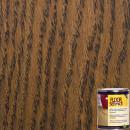 Ulei Parchet Overmat 1L Havana (Hardwax Oil)