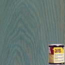 Ulei Parchet Overmat 1L Cinza (Hardwax Oil)