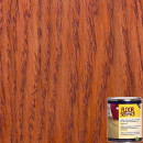 Ulei Parchet Overmat 1L Maori (Hardwax Oil)