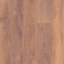 Laminat Oak Stromboli 12mm