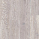 Laminat Oak Toscana 8mm