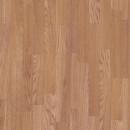 Laminat Oak Classic Natur 8mm