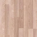 Laminat Oak Select 8mm
