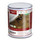 TOVER UNIVERSAL WAX 1L CEARA SOLIDA