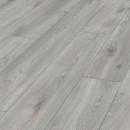 Laminat Royal Oak Terra White 10mm