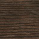 bait parchet culoare ebony