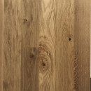 Finesse 135/10.5mm Stejar Rustic Live Pure