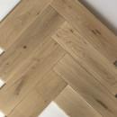 Herringbone Multistratificat Stejar Rustic 120/150/180mm