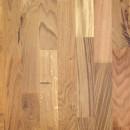 Herringbone Stejar 300/400x60x21mm Rustic