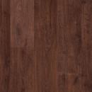 Laminat Active Oak Bourbon 8 mm
