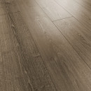 Laminat Giant GOTTHARD OAK 12mm