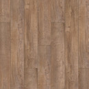 Laminat Oak Barletta 8mm