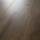 Laminat Oak CHOCO 12mm