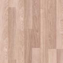Laminat Oak Select 8mm