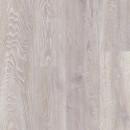 Laminat Oak Toscana 8mm