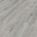 Laminat Royal Oak Terra White 10mm