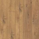 Laminat Trend 4779 Oak Bohemia 10 mm