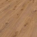 Laminat Trend Oak Cottage Nature 10 mm