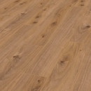 Laminat Trend Oak Prestige Light 10 mm