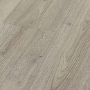 Laminat TREND OAK WHITE 8mm