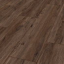 Laminat WALNUT MATARO 8mm