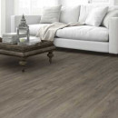 LVT Dance Fudge 33/42, AC5