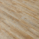 LVT Oak Old French 177.8x4.2mm