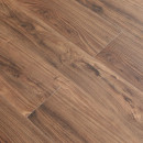 LVT Walnut Mansonia 169x4.3mm