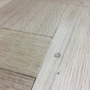 Specie lemn:Stejar EU
