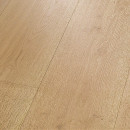 Premium & Royal Collection Parquet - Oak Moonstone