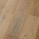 SPC Stabilo Oak Del Toro 180/6mm