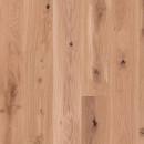 Stejar Rustic 150/10mm Lac