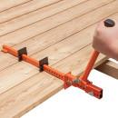 Strangator Deck Heco